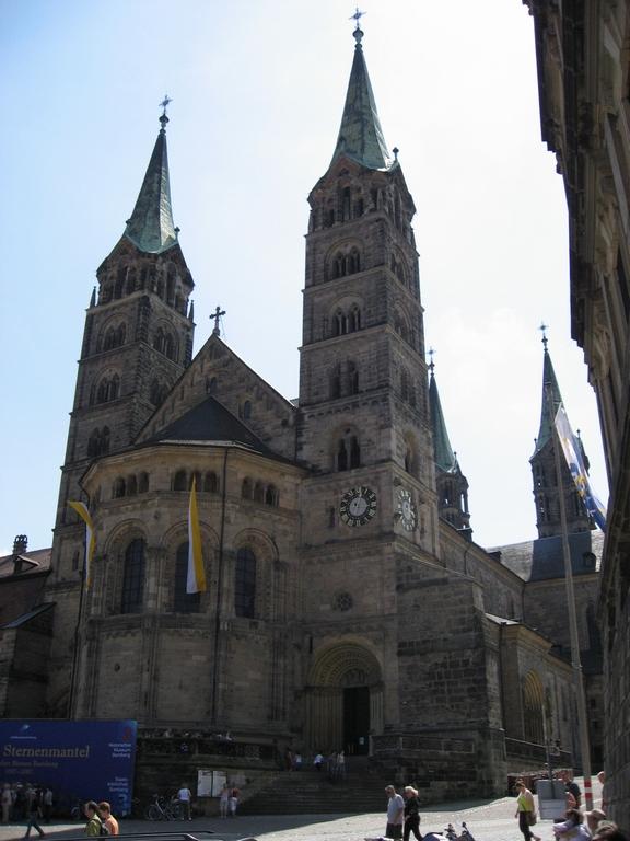 バンベルクの画像 p1_31